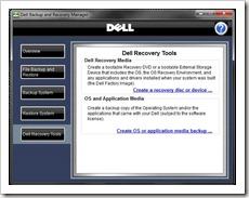 20110316_CreateRecoveryTools