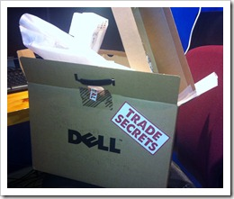 DellPackaging