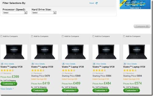 DellVostro_BuyingPart5