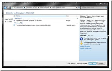Windows7_ServicePack1_Update
