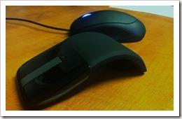 arcmouse (640x400)