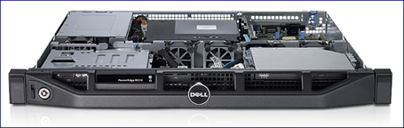 DellR210_Poweredge