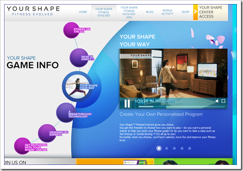YourShare_FitnessEvolves